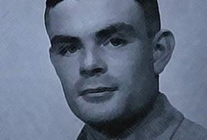 Alan-Turing-photo