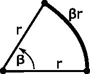 length-round-arc